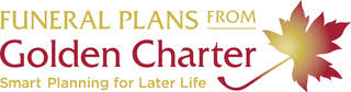 Funeral Plans from Golden Charter