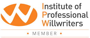 Institute of Professional Will Writers